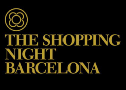 The-Shopping-Night-Barcelona-2012