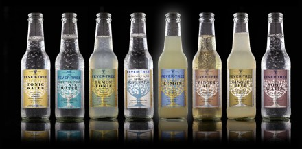 Mixers-manifesto-de-Fever-Tree