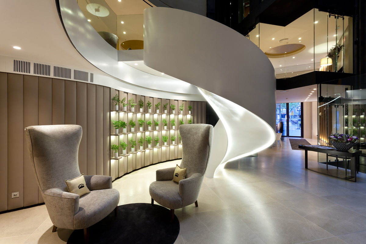 Hotel-Condes-de-Barcelona-Passeig-de-Gracia_B