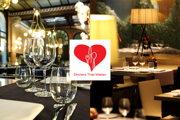 Dinners-That-Matters-Barcelona-Marzo-2015