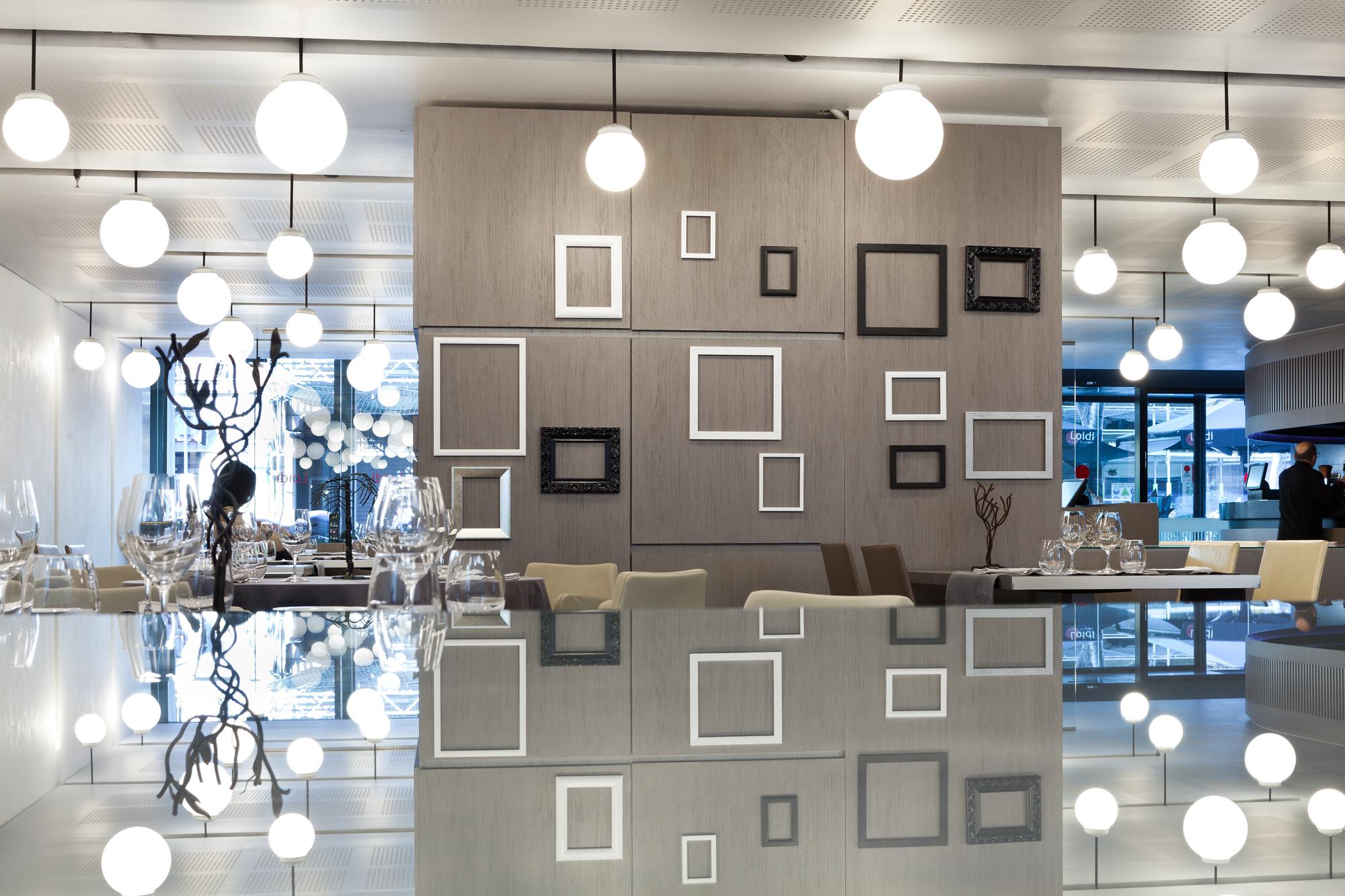 Restaurante-Loidi-Berasategui-Barcelona-reforma-2