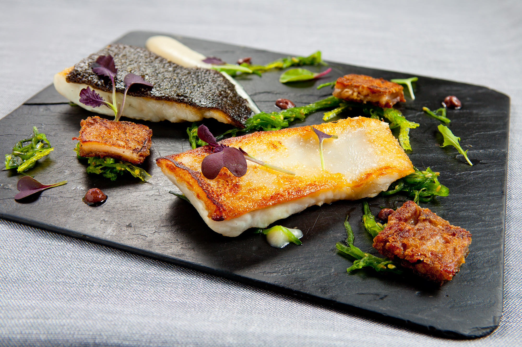 Restaurante-loidi-barcelona-martin-berasategui-menu-sant-jordi-2018-1
