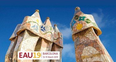 EUA Congress 2019