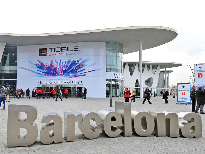 Mobile-World-Congress-2019-Barcelona