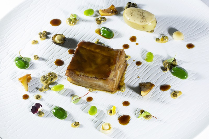 Oria-barcelona-restaurant-michelin-starred-1