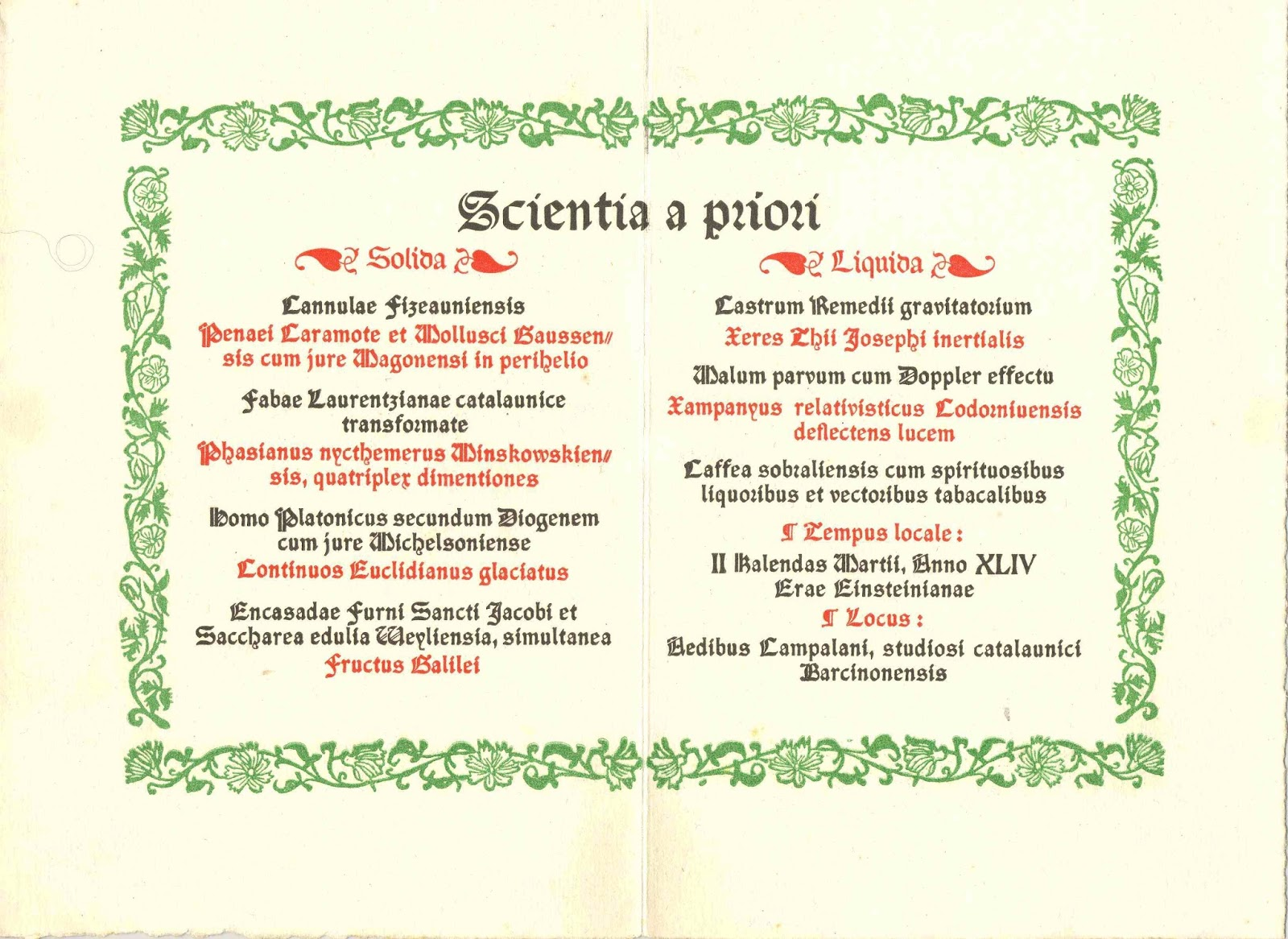 menu-albert-einsteinjpg
