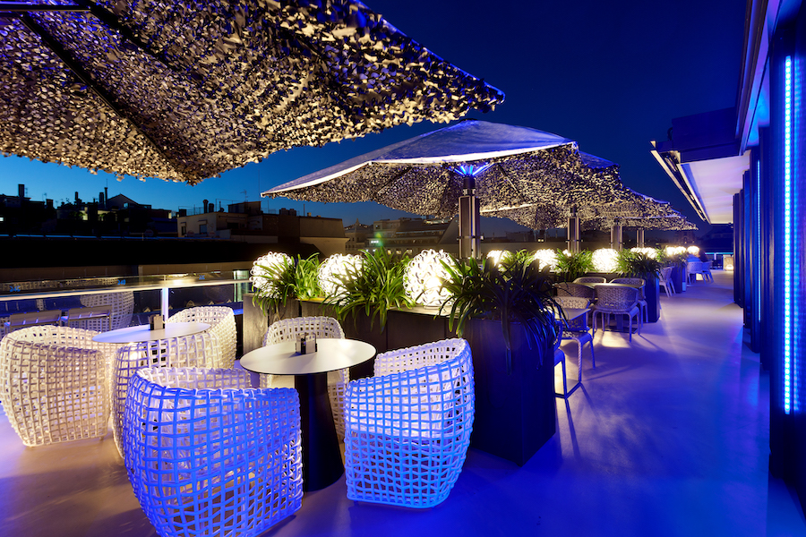Hotel-Condes-Barcelona-eventos-bodas-Passeig-Gracia-1